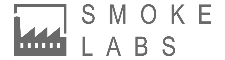 Smoke Labs. App Develpment. IOS. Android. Ottawa Ontario Canada. Swag. Merch. Promotional merchandise. All Things Made. Tshirst. Screen printing. Branding. Promo. Swag. glassware. keychains.