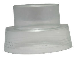 image of weathercaps to fit ats electrolube lubricators