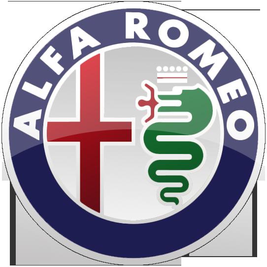 alfa romeo logo 2015. alfa romeo logo vector imgkid the image kid 2015