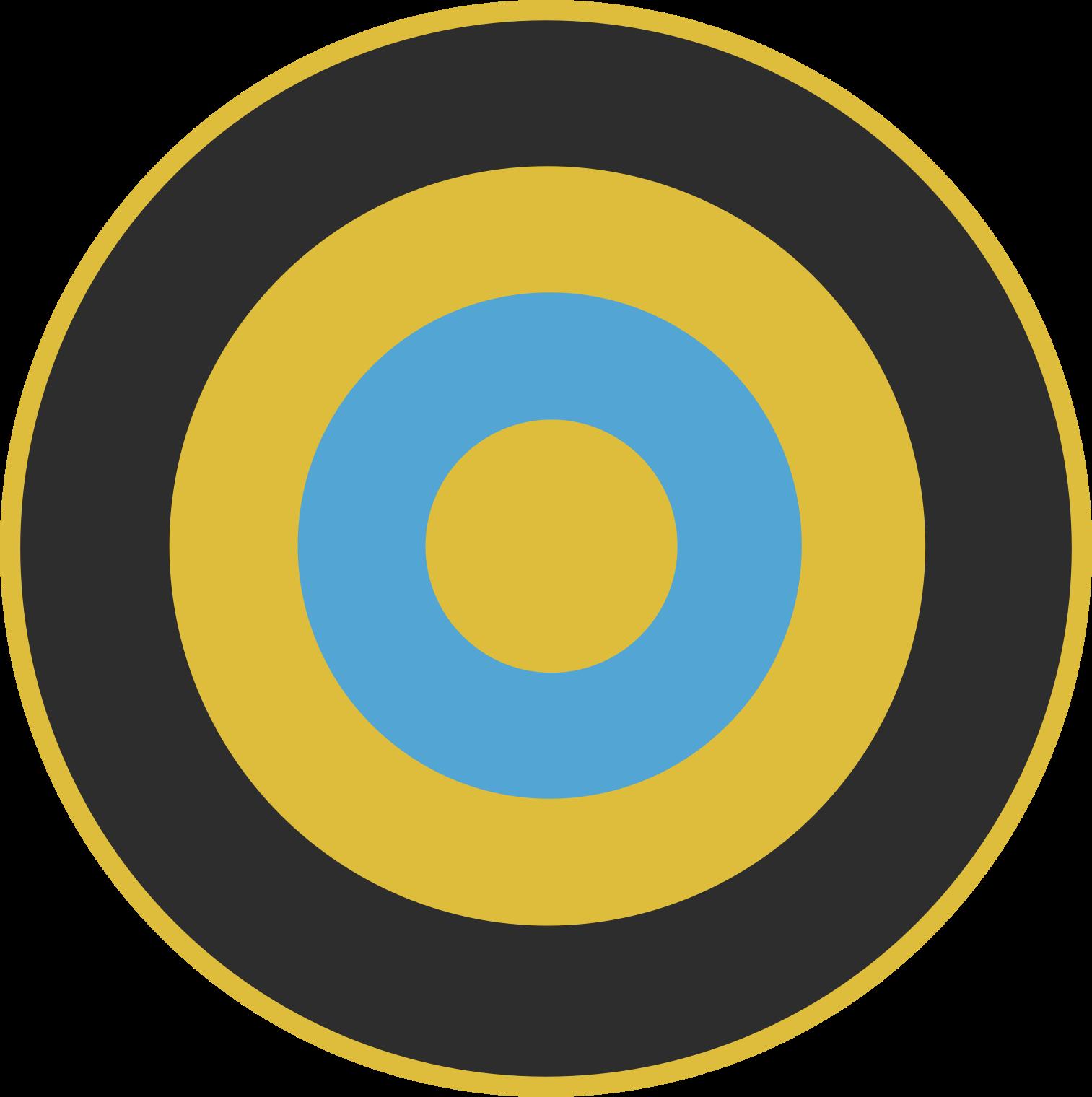 logotipo de RESINAS CASTRO SL