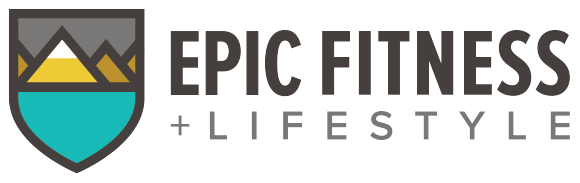 EPIC Fitness + Lifestyle