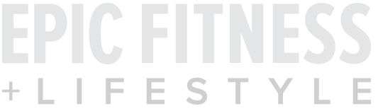 The Catalyst Pre-Conference will be held at EPIC Fitness + Lifestyle