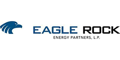 Eagle Rock Energy Partners logo and link to website