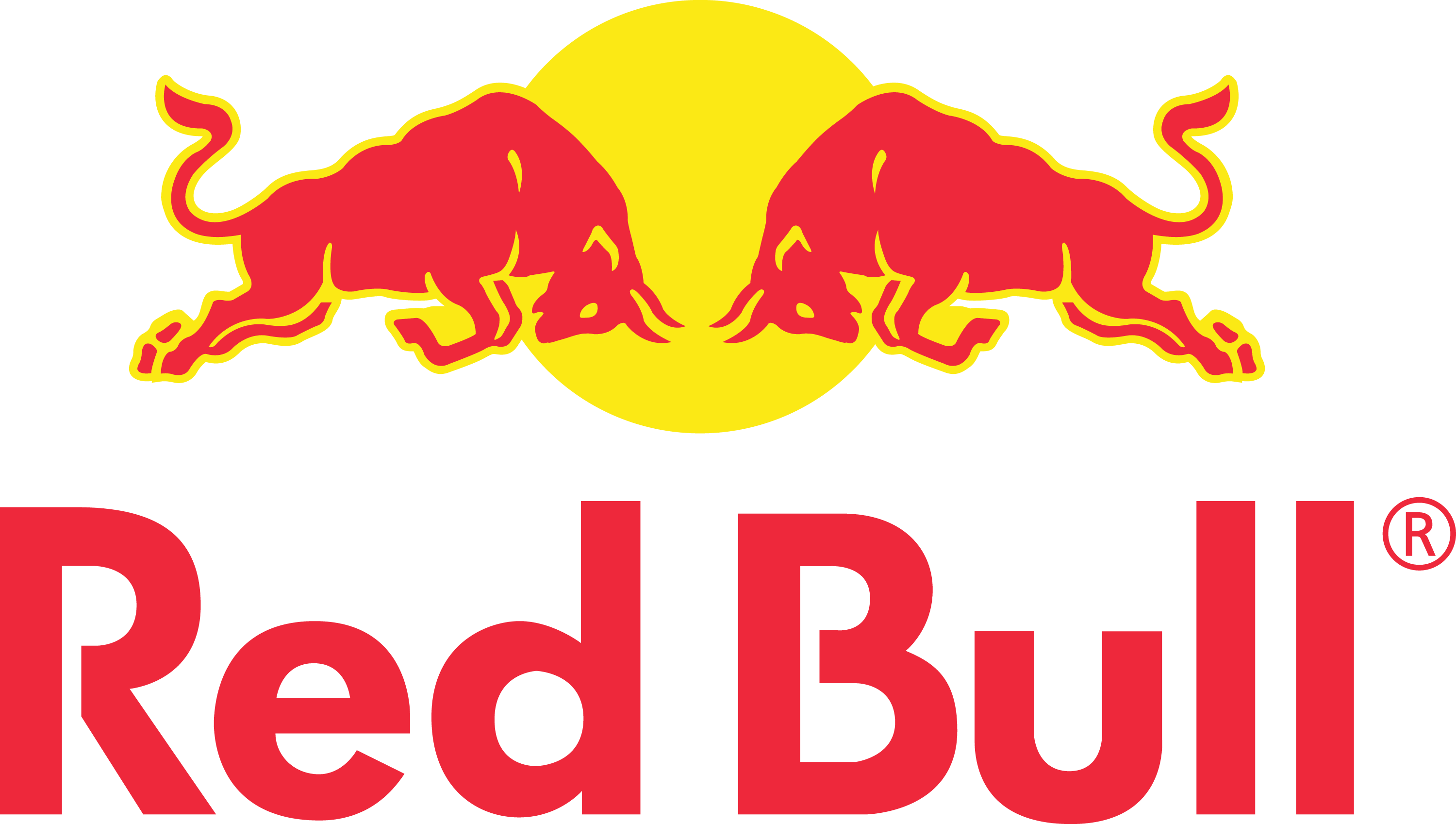 Red Bull is an amazing brand to help them achieve their vision was more than just a job but a dream freelancers job in Norwich
