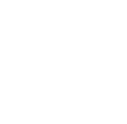 Norwich Media can build custom wordpress websites and plugins.