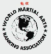 martial arts association