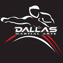 martial arts dallas