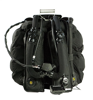 how to make a rebreather