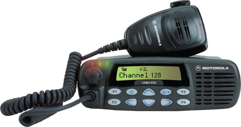 motorola two way radios. office: 606-364-3651 motorola two way radios