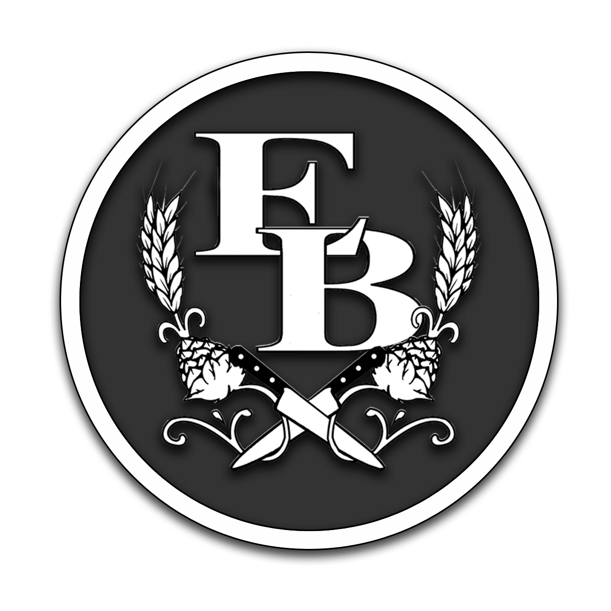 eastburn logo, EastBurn, happy hour, brunch, dinner, date spot, best bar Portland, best happy hour, live music, pdx, best food Portland, beer, wine, whiskey, patio, games, beer belly