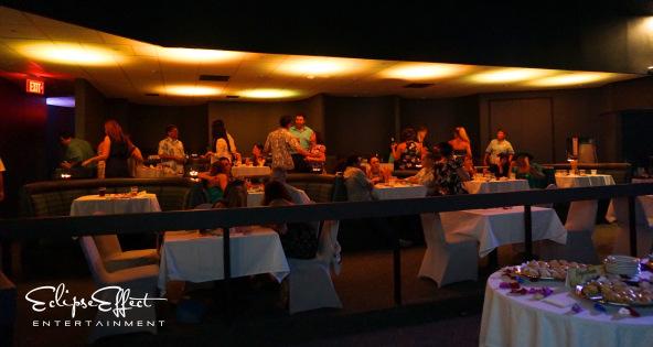Chamber Dine Around Seating.jpg
