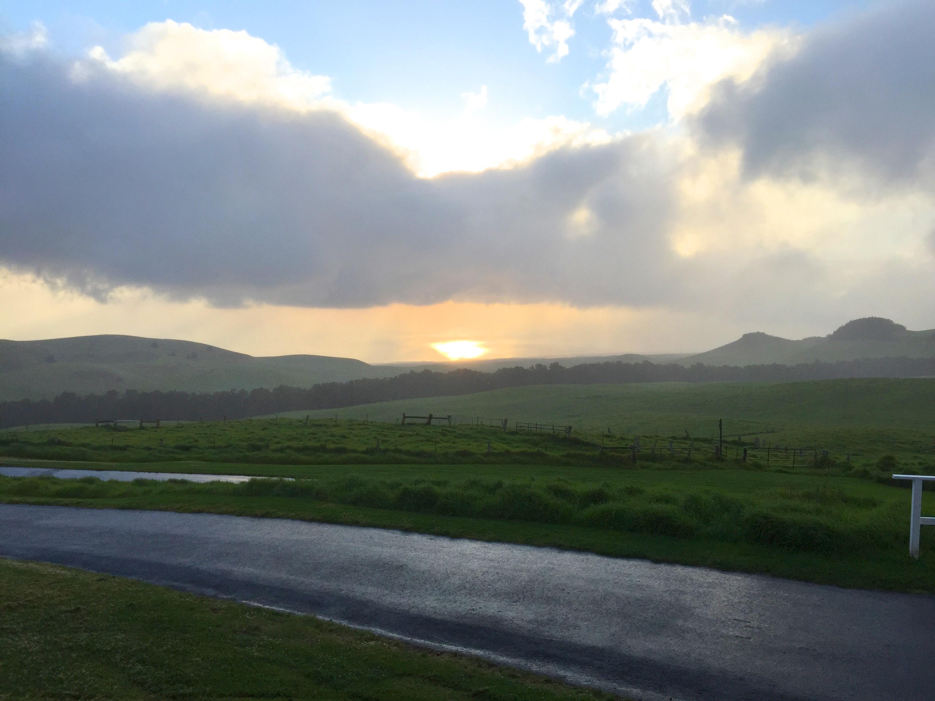 Kahua Sunset.jpg