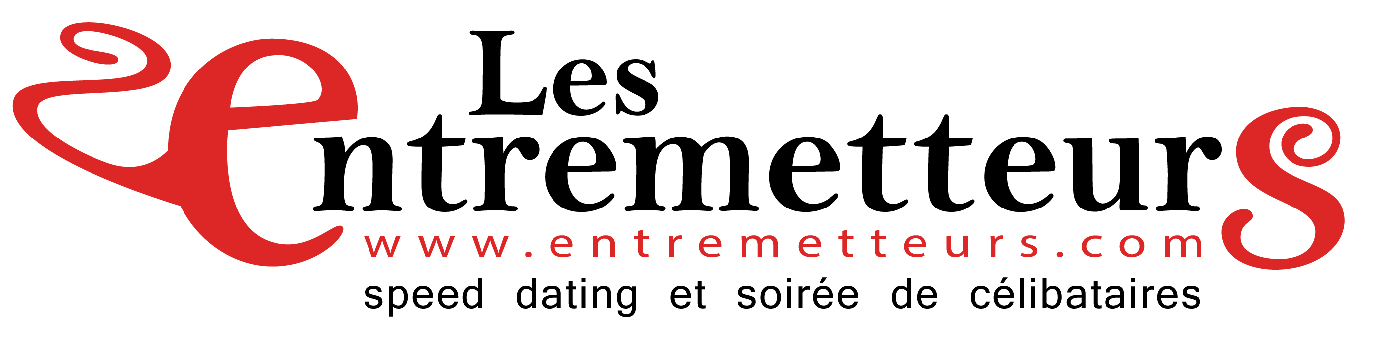 entremetteurs speed dating