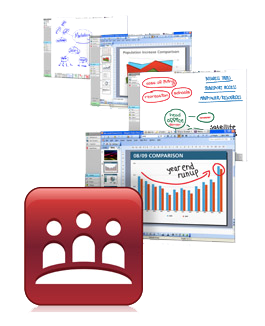 smart meeting pro software