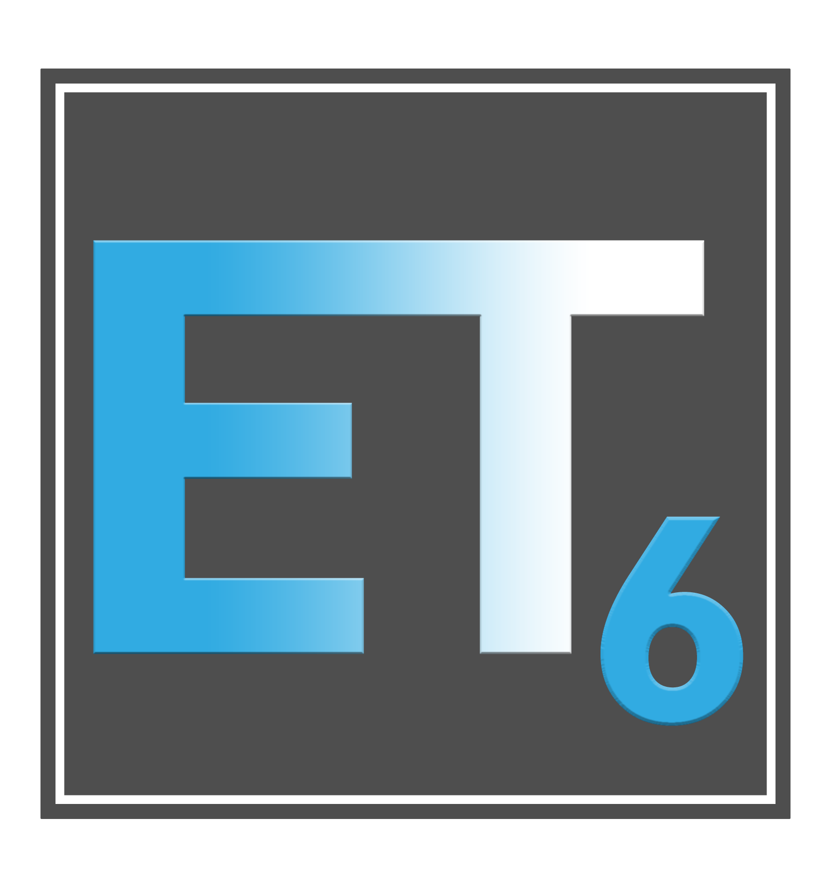 ET6 Exchange Logo for Footer Home Button