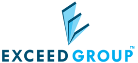 Exceed Group Logo