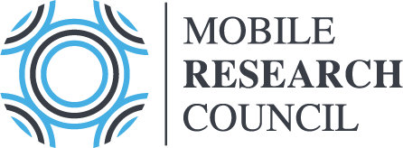 Mobile Research Council Logo