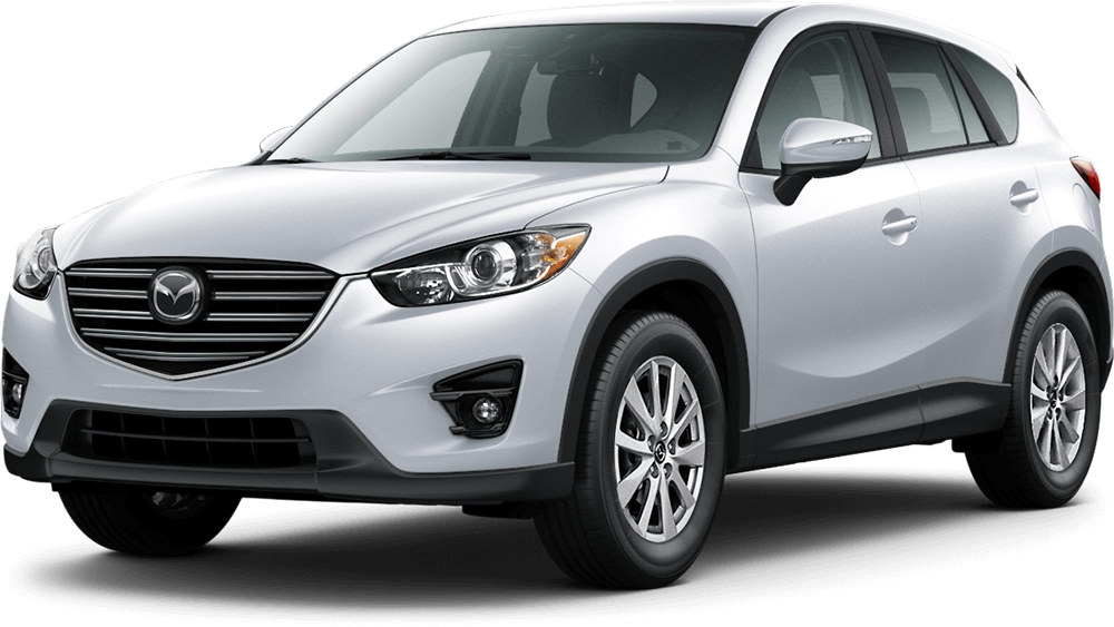 best a reviews suv fullres price compact york the mazda wirecutter crossover new by