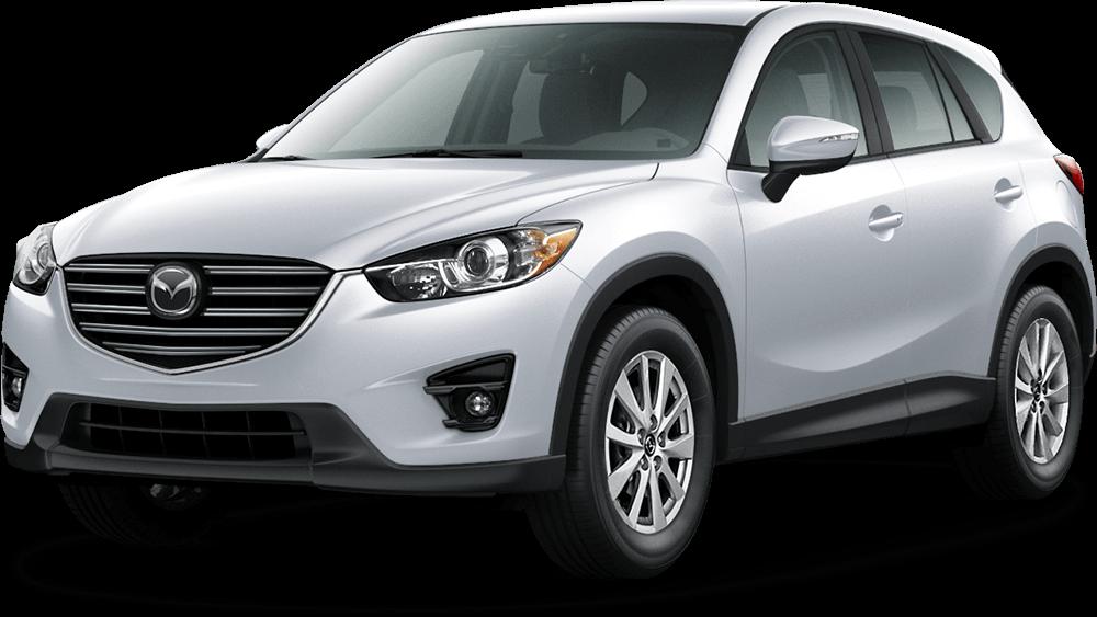 white snowflake efficient gt crossover vehicles cx suv mazda fuel price usa