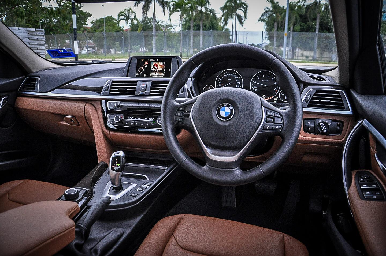 2017 BMW 318i Review Malaysia Bmw I Spesifikasi on bmw 316ti, bmw alternator, bmw 525ix, bmw 528it, bmw 518i, bmw 740il, bmw 320ci,