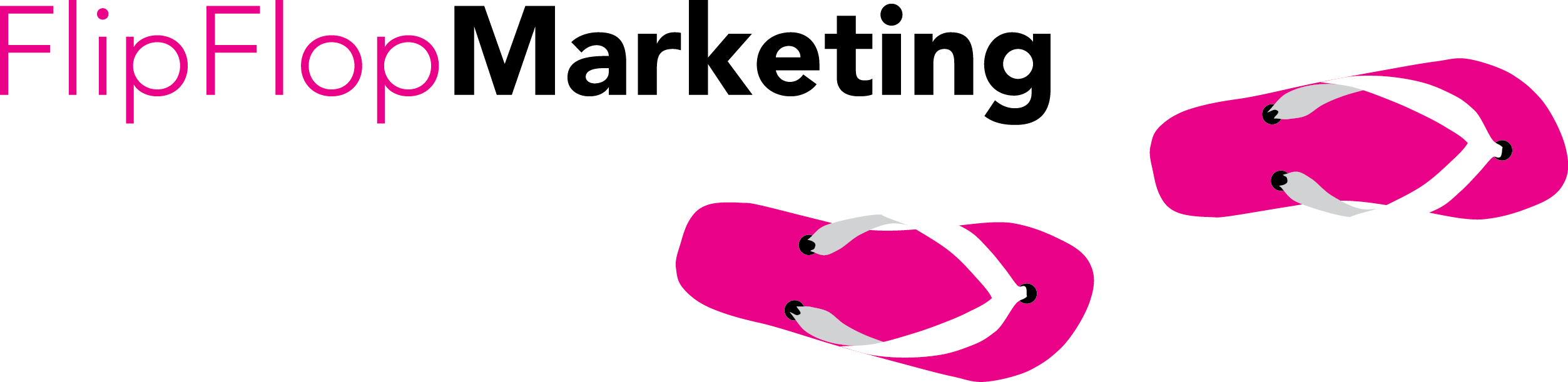 marketing flip flop The flip flop ceo has 465 ratings and 47 reviews lauri said: this was a great book if you want to learn more about the network marketing industry - even.