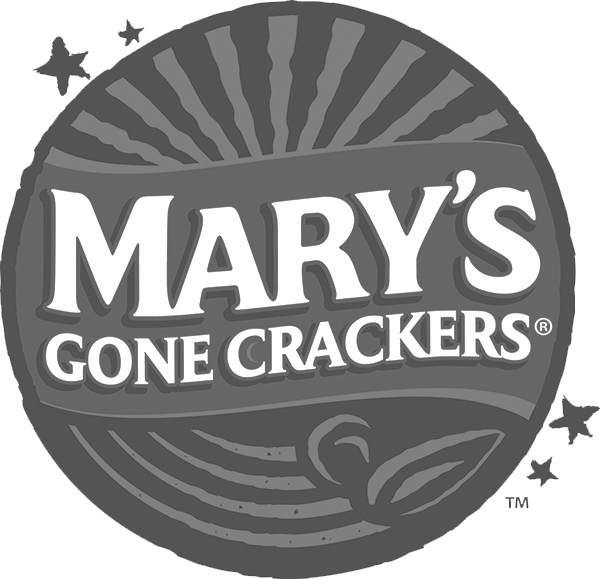 Mary's gone crackers grocery promotions