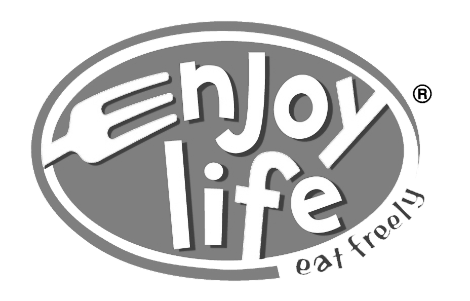 Enjoy Life account specific marketing promotion