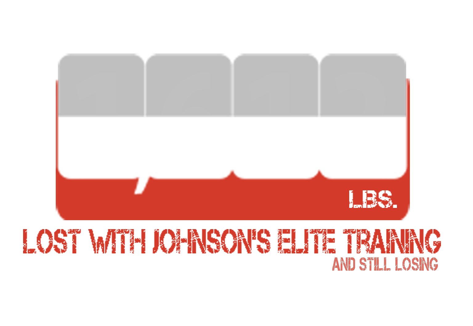 BTC, Lose Fat, Build Muscle, Feel Great, Johnson's Elite Training, JETSTRONG Boot Camp, Weight Lost, weight loss, pounds lost