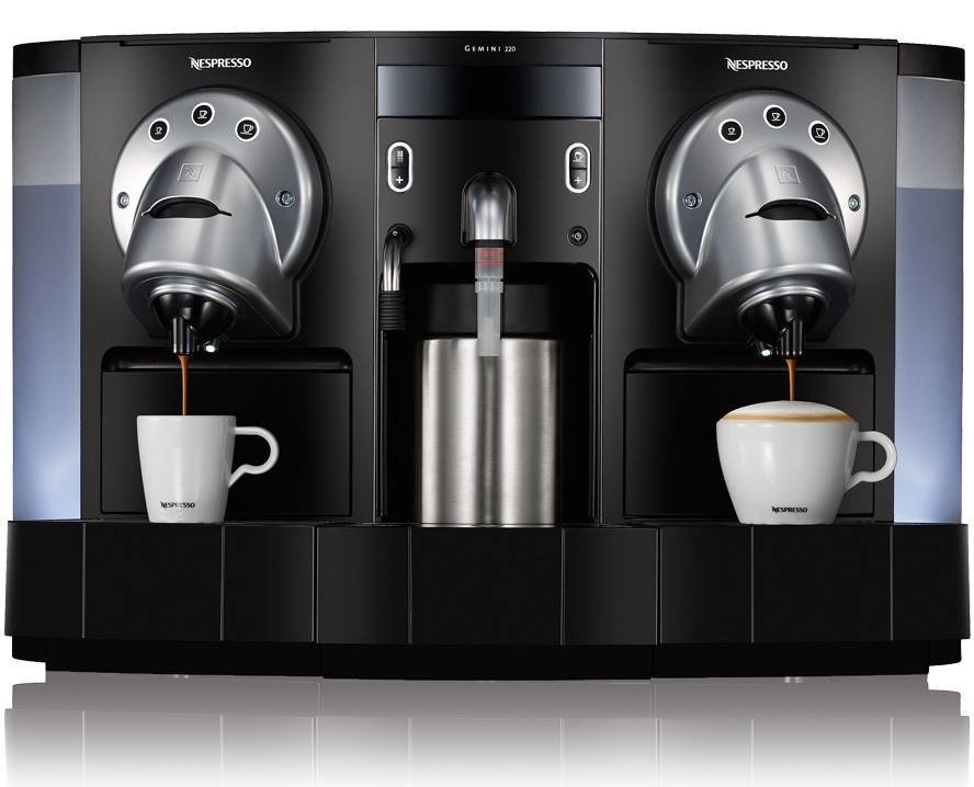 used commercial commercial espresso machines for sale