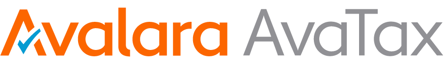 avalara avatax tax automation