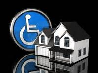 Accessible Home Modification