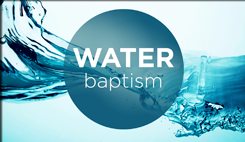 Download Mosaic's baptism brochure