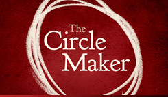 Watch sermons from our series The Circle Maker