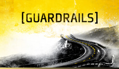 Watch sermons from our series Guardrails