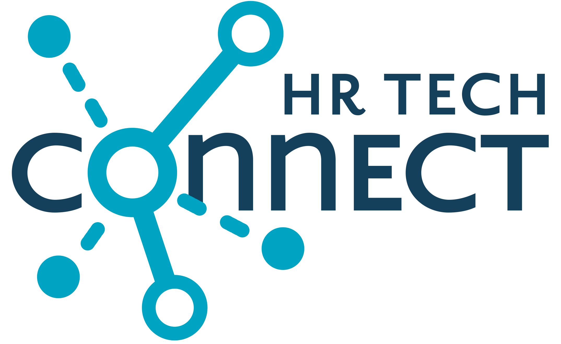 HR Tech Connect Summit Logo