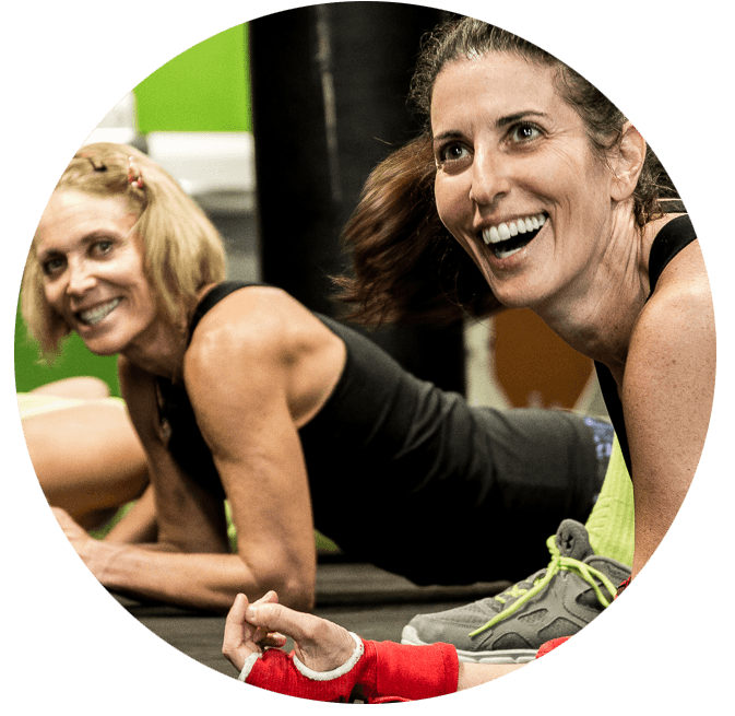 fitness franchises hiit workout