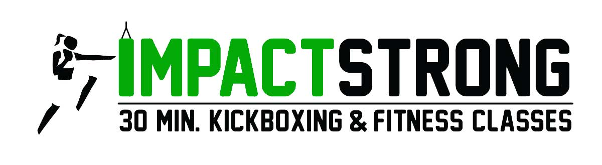 Impact Strong Fitness Franchises