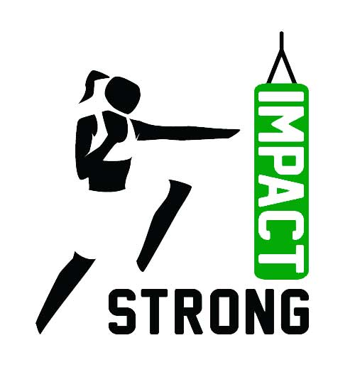 fitness franchises Impact Strong