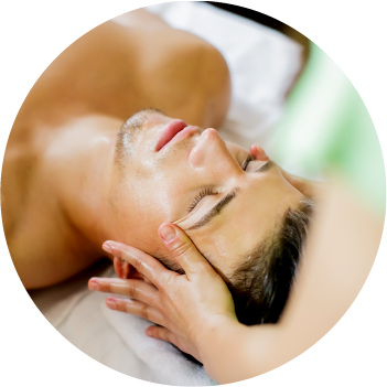 The Pamper Beauty Package in Mareeba includes a full body scrub, full body massage, and a facial.