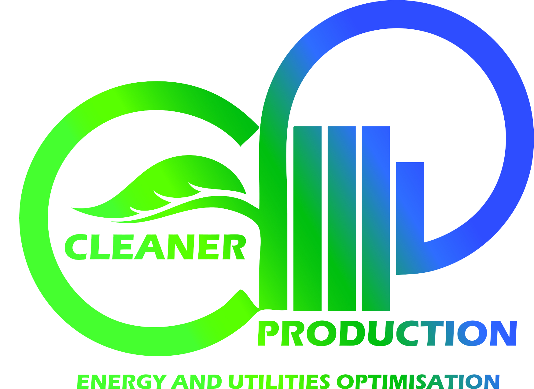 Cleaner Production Programme AIDCEC