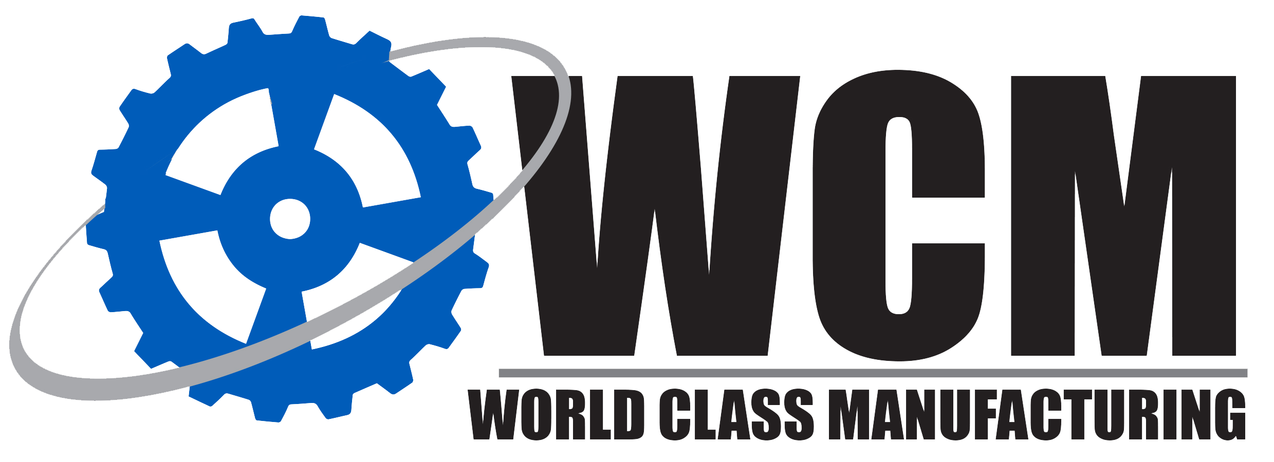 world class manufacturing Many industries are implementing world-class manufacturing (wcm) systems to  compete in the global market however, the researchers in the area of wcm.
