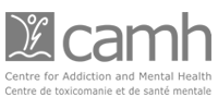 project-camh