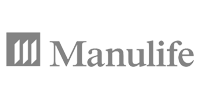 project-manulife