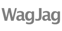 project-wagjag
