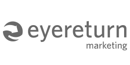 eye-return-marketing-project