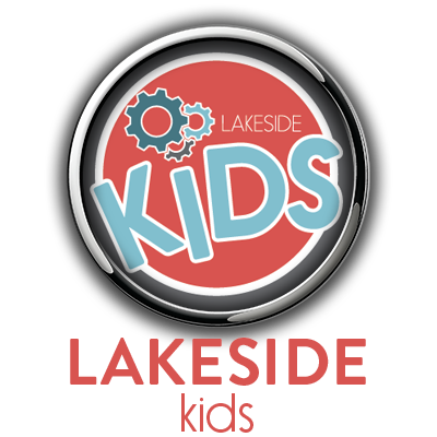 A link to our Lakeside Kids programs