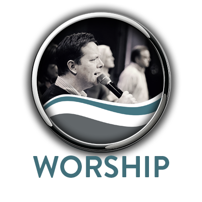 A link to our fabulous worship team service.