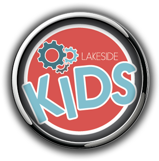 Lakeside Kids - Train up a child Proverbs 22:6