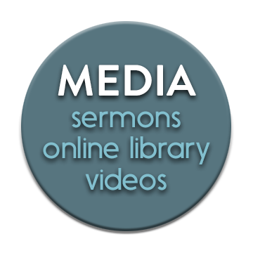 Lakeside Baptist Church sermons online library videos