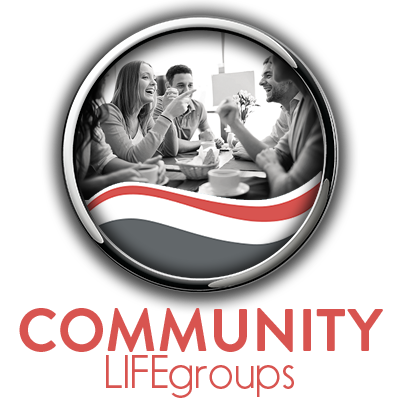 Community Lifegroups